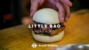 Little Bao: A Modern Chinese-American Diner's Take On the Burger