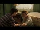Отрывок из фильма Сладкий ноябрь / Sweet november 2001 (Киану Ривз и Шарлиз Терон)
