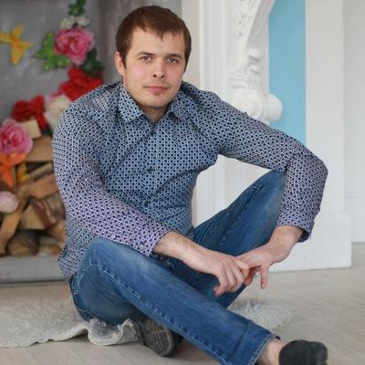 Александр Кумпен