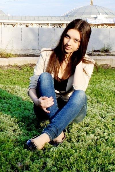 Эвелина Романова, 19 ноября 1995, Москва, id228031242
