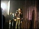 Lucia Mendez canta Enamorada SF 2002