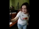 Контора на Диполь ФМ - Live