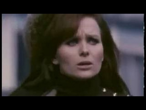 Mina - Emanuelle (dal film Io, Emanuelle, 1969)