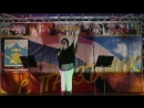 Шоу-Дуэт А-Г с программой Танцуйте,девочки,гуляйте,мальчики! 23.06.2018г