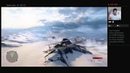 Battlefield 1 : Savas Yeni Basladi Battlefield 1 Canli yayin