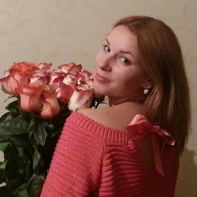 Анечка Воронина, 8 октября , Днепропетровск, id21223329
