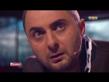 Камеди Клаб, 14 сезон, 7 выпуск (13.04.2018)