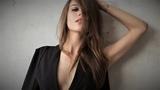 Dance Away ( Roxy MusicBryan Ferry ) Marcus Nimbler
