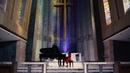 LAILA BIALI - A Child Is Born (Thad Jones) - live acoustic version