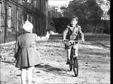 Duchess Of Kent's Children (1948)