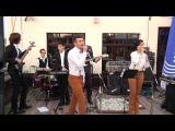 группа на Ваш праздник - MIAMI DANCE ( кавер город казань виа живой звук свадьба корпоратив юбилей новый год праздник торжество музыканты ансамль поп-группа рок-группа  майями дэнс маями денс видео клип тамада ведущий мариот мариотт )