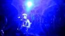 Улица Ленина - Фёдор Чистяков @ Эхо-2018 Russian Rock Bayan Virtuoso, Дядя Фёдор, Ноль, Баян