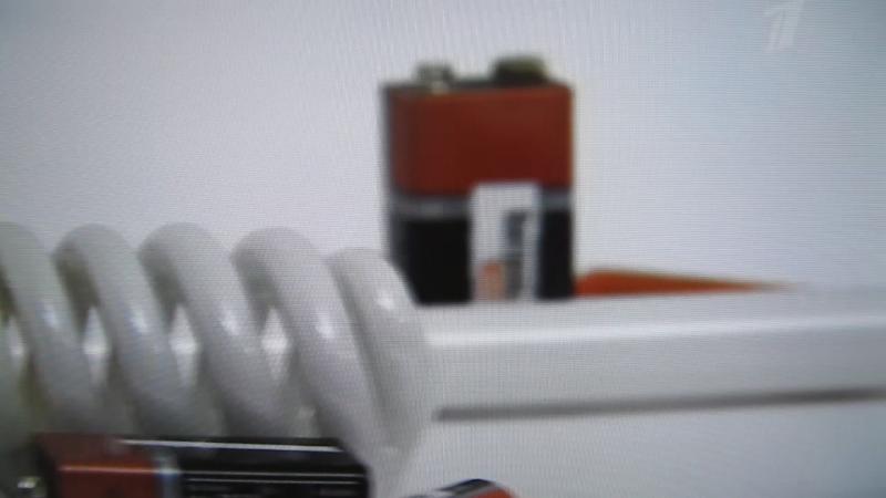 Куда утилизировать батарейки и лампочки.