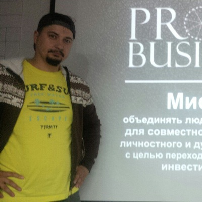 Тельман Мамедов