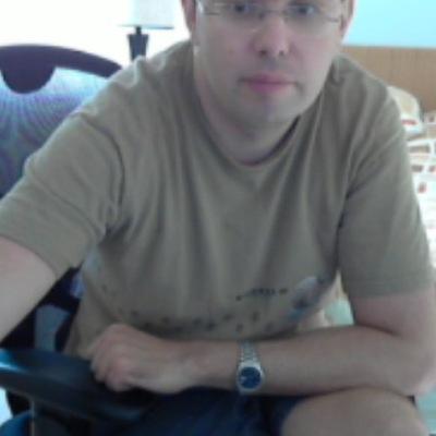 Антон Зусман, 10 июля 1999, Москва, id61695769