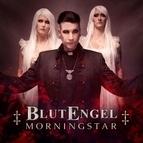 Blutengel альбом Morningstar