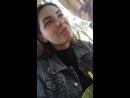18-09-17-14-11-24-537_video.mp4