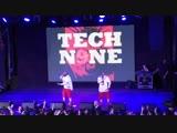 Tech n9ne 2