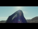 Kenobi- A Star Wars Story - Teaser Trailer