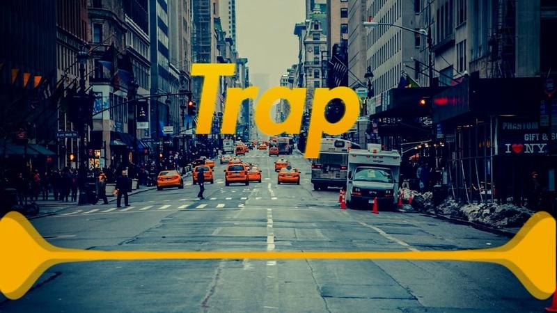 BASE DE TRAP SIN COPYRIGHT | USO LIBRE 61 (prod. by IB PROD)