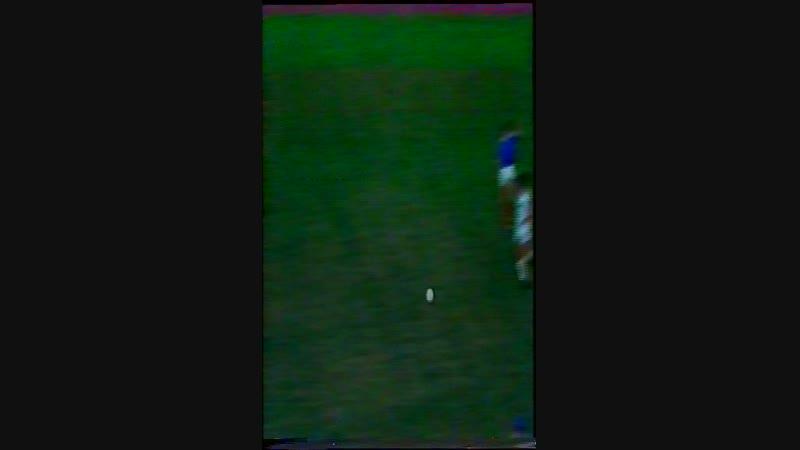 1984 ITALY-Jugocавиja. VTS_01_1