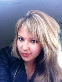 Shahida Shavdunova, 1 ноября , Омск, id62595538