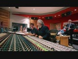 London Symphony Orchestra. Stas Namin. Centuria S-Quark Symphony. Abbey Road. 2016