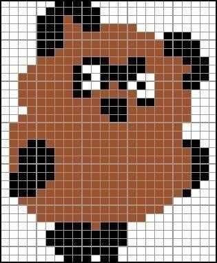 Minecraft-Майнкрафт,Схемы