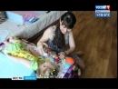 Мошенницу укравшую у иркутянки деньги на лечение ребёнка задержали в Москве