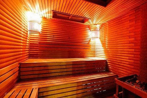 Http par com ua sauna viktorija