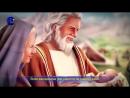 """Pieśń Chrześcijańska 2018 """"Nikt nie powstrzyma Bożego dzieła"""" Bóg jest wszechmocny"""
