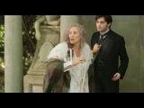 Трейлер фильма Женщина в черном (2012г)