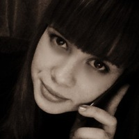 Join vk now to stay in touch with anastasia and millions of others