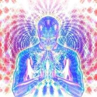 Медитация Пробуждение с Даниилом Трофимовым