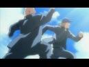 Gokusen  Гокусэн 01