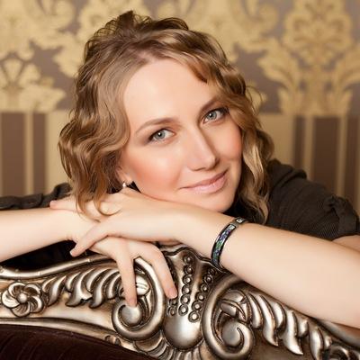 Наталья Андросенко
