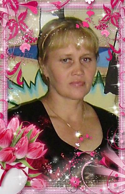 Ольга Дурасова, 25 февраля 1966, Серпухов, id189619182