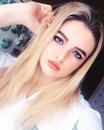 Светлана Незванова фото #5