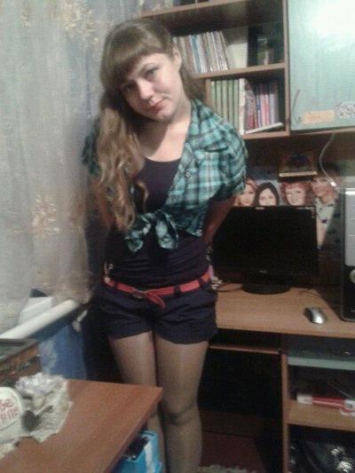 София Белоцерковская, 25 августа , Шевченково, id124945126