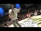 URBAN DANCE 2vs2 2011 House Judge UKey UK