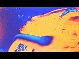 INĐICΛ+SATIVΛ - Love Is Watching