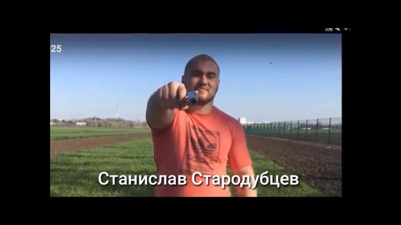 Полиция Краснодара отмазала преступника?