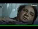 Video-73f7b1751bcc762f204d69996202712c-V.mp4