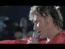 Johnny Hallyday - J'ai oublié de vivre (Parc Des Princes 1993)