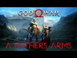 GOD OF WAR SONG - A Father's Arms by Miracle Of Sound