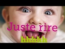Juste rire funny video