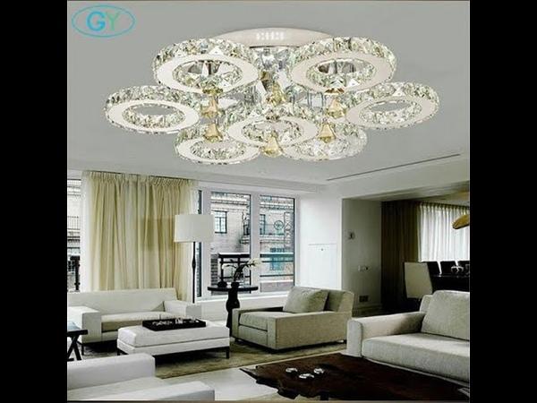 Лампы и Освещение Lamps and Lighting