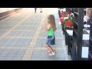 Арешко анапский танец