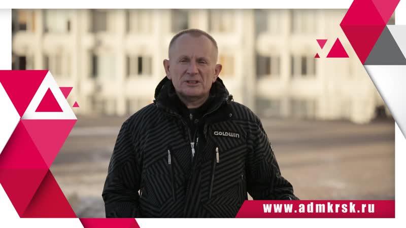 Алексей Мякота - архитектор, эксперт площадки «Городская среда перезагрузка»