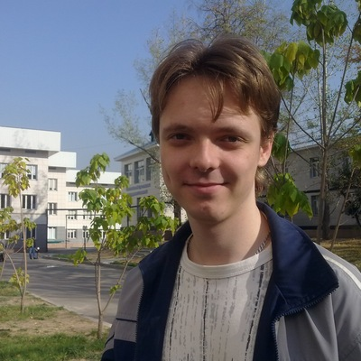 Артур Самойлов, 14 октября 1990, Ровно, id188472450